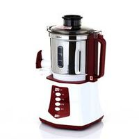 Speed Ssak - juicer mixer blender tofu maker