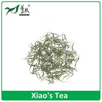 Chinese Green Tea MaoJian Chunmee Tea