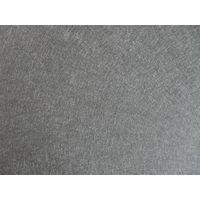 different sharpe Metal fiber sintered felts / stainless steel sintering felt thumbnail image