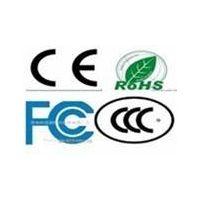 CEC certification thumbnail image