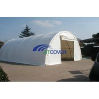 Dome Storage Building (JIT-3040/3065/3085)