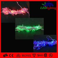 christmas decoration fairy light led string light
