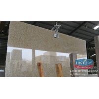 HistorystoneHG008-Golden-Yellow-Granite-Countertop-Granite-Kitchen