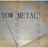 Stainless steel and titanium filter plates thumbnail image