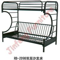 single bed,double bed,teen bed,boy bed,girl bed