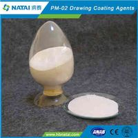 Wire Drawing Coating Agents
