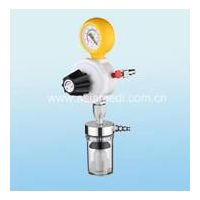medical suction regulator GF401C
