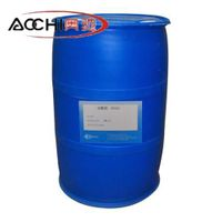 Factory directly Sell Emulsifier agent casting used in coating, adhesive, anticorrosion