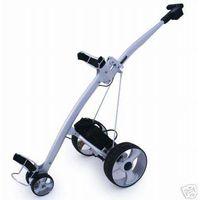 The unique design golf buggy106E thumbnail image