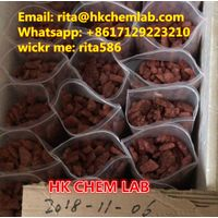 Bk Bk-ebdb eutylone crystal pure vendor Whatsapp: +8617129223210 thumbnail image