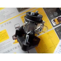 Germany Wackerneuson   BS60-2  rammer  Carburetor assembly