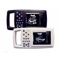 HP-Uc600 Professional Handheld Ultrasound Scanner