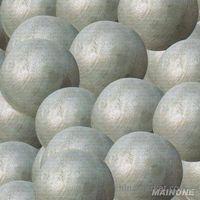 grinding media ball thumbnail image