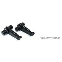 Pipe anchor arm thumbnail image