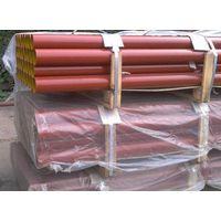 EN877 cast iron pipes thumbnail image