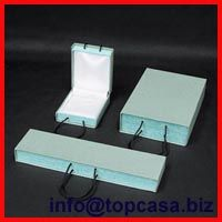 Paper Box,packing box thumbnail image