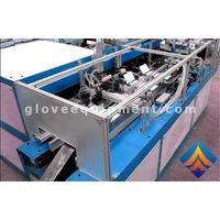 Packing Machine High quality, Packing Machine suppliers