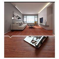 vinyl click lock flooring tiles easy installation thumbnail image