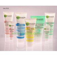 Hotel Shampoo / Bath Gel / Body Lotion / Conditioner 35ml thumbnail image