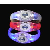 LED Wristband Bracelet:AN-030