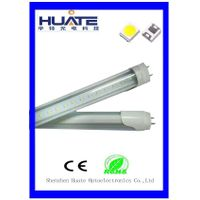 22W LED Tube,3 years warranty with input voltage:110V-220V