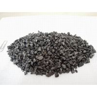 calcined anthracite (carbon additive)