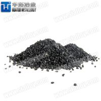 Silicon Slag/Si Metal Slag 45 50 60 65 for Steel-making thumbnail image
