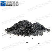 Silicon Slag/Si Metal Slag 45 50 60 65 for Steel-making