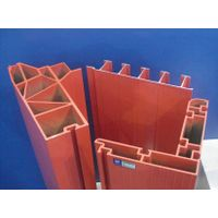 Aluminum Profile for Industry Purpose