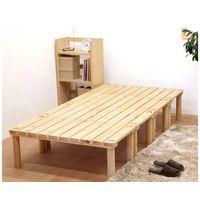 wood bed thumbnail image