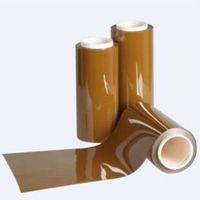flexible copper clad laminate for FPC