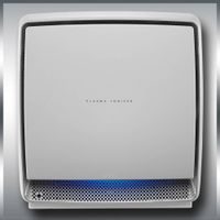 Plasma Ionizer air purifier : A1000
