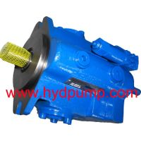 PV10 PV15 PV20 PV29 PVT PV Denison Piston pump