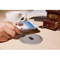 Wireless Charger  for Cell Phone