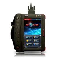Auto diagnostic tool ( GD860 full set)