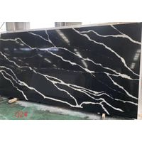 black quartz slabs thumbnail image