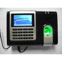 3.0 inch TFT color screen fingerprint Time Attendance Terminal  PY-X628-C