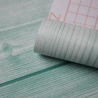 Waterproof vinyl peel and stick room wallpaper flower beautiful wallpapers
