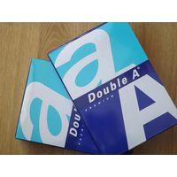 Double A Copy Paper A4 80GSM thumbnail image