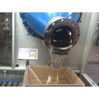 methyl vinyl silicone rubber