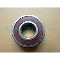 NSK 6204DDU deep groove ball bearing