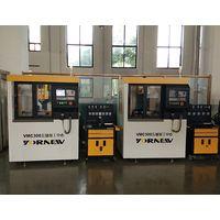 VMC300 Mini 5 Axis CNC Machine Center