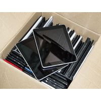 Tablets - 1527 pieces - Samsung, acer and many more