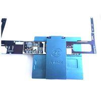 Nand Flash Icloud Unlock Tool For Air ipad air2 Ipad 5 6 Unlocking Test Fixture thumbnail image