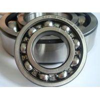 deep groove ball bearing OEM supply 6218 6220 6224 6226 6228 thumbnail image