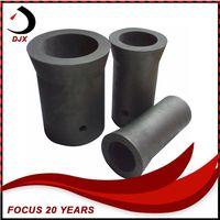 China Factory Graphite Mold thumbnail image
