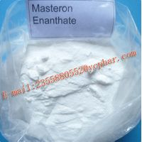 CAS 472-61-1 Drostanolone Enanthate