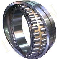 bearing 249/900 900x1180x260