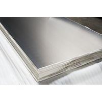 300 Series stainless steel sheet