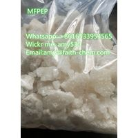 Factory supply apvp APVP Alpha-pvp white crystal fast safe delivery (Whatsapp: +8616533954565) thumbnail image